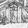 Café Goya