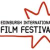 Stranded screening at Edinburgh International Film Festival