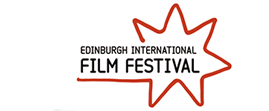 Stranded screening at Edinburgh International Film Festival