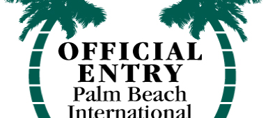 Sweep selected for the Palm Beach International Film Festival