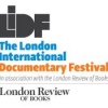 Sweep selected for the London International Documentary Festival