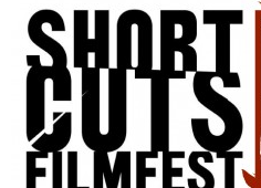 Invisible selected by the Short Cuts Film Festival