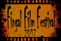 Invisible selected to screen at the Fingal Film Festival in Dublin