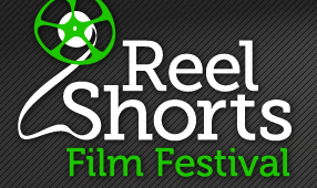 Invisible selected to screen at the Reel Shorts Film Festival, Canada