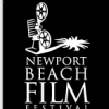 Invisible selected to screen at the Newport Beach Film Festival, California