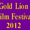 Invisible accepted at the Gold Lion Film Festival, Swaziland
