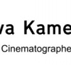 Invisible selected to screen at Ostrava Kamera Oko, Czech Republic