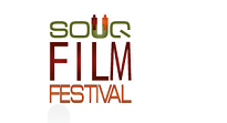 Invisible and Sweep selected to screen at the Souq Film Festival, Italy
