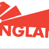 Invisible selected to screen at The English Short Film festival of Rouen: This is England