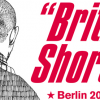 Sweep selected to screen at the British Short Film Festival, Berlin