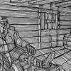 """""""Le Meilleur Ami de L'Homme"""" (Part II) in the Arbuturian"""