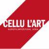 """Sweep"" selected for ""Unsere Lieblinge"" at the Cellu L'Art Short Film Festival, Jena"