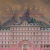 """""""The Grand Budapest Hotel"""" in the Arbuturian"""
