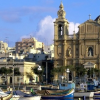 """Malta and the Mdina Grand Prix – Part II"" in the Arbuturian"