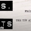 """Sweep"" screens at ""Roots to Shoots"" short showcase, Coventry"