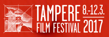 """Invisible"" and ""Sweep"" selected to screen at the Tampere Film Festival, Finland"