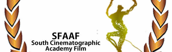 """Florian's Last Climb"" accepted to screen at SFAAF"