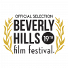 """Florian's Last Climb"" selected for the Beverly Hills Film Festival"