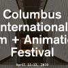 """Florian's Last Climb"" selected as a semi-finalist at the Columbus International Film & Animation Festival, USA"