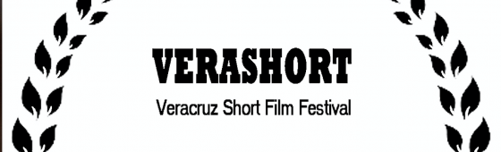"""Florian's Last Climb"" selected to screen at Verashort – Veracruz Short Film Festival, Mexico"