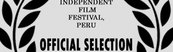 """Florian's Last Climb"" selected to screen at the Trujillo Independent Film Festival, Peru"