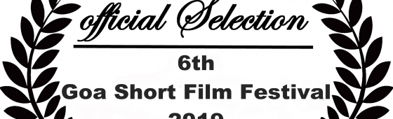 """Florian's Last Climb"" selected to screen at the Goa Short Film Festival, India"