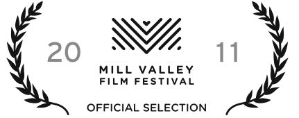 Invisible selected for Mill Valley International Film Festival