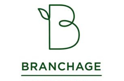 Invisible selected for Branchage International Film Festival