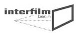 Invisible selected by the 27th Interfilm Berlin Festival, Germany