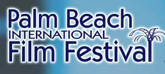 Sweep accepted to screen at the Palm Beach International Film Festival, Florida