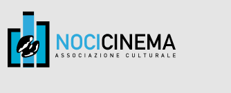Invisible selected to screen at NociCortin Film Festival in Italy