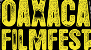 Invisible and Sweep selected to screen at the Oaxaca International Film Festival, Mexico