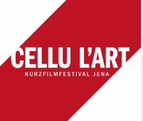 """Sweep"" selected for ""Unsere Lieblinge"" at the Cellu L'Art Short Film Festival, Jena"