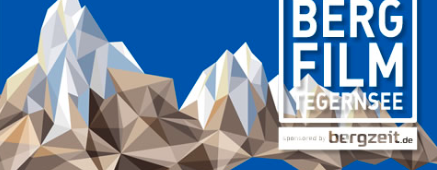 """""""Florian's Last Climb"""" selected to screen at the Tegernsee International Mountain Film Festival"""