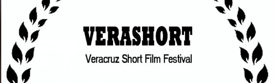 """Florian's Last Climb"" selected to screen at Verashort – Veracruz Short Film Festival, Mexico"