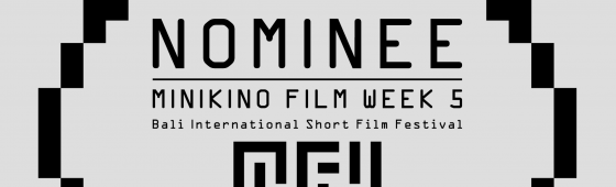 """Florian's Last Climb nominated for Best Documentary at Minikino Film Week, Bali"