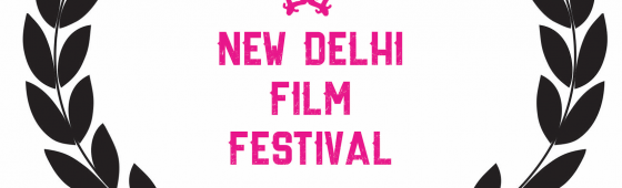 """Florian's Last Climb"" selected to screen at the New Delhi Film Festival, India"