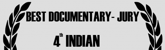 """Florian's Last Climb"" receives the Jury Award for Best Documentary at the Indian World Film Festival"