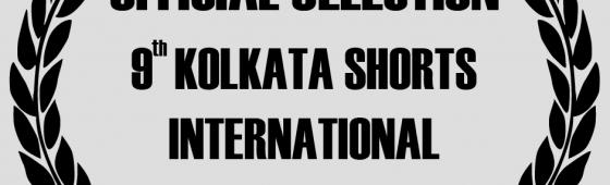 """Florian""s Last Climb"" selected to screen at the Kolkata Shorts International Film Festival, India"