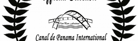 """Florian's Last Climb"" selected to screen at the Canal de Panama International Film Festival"