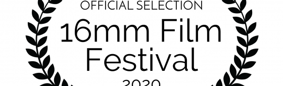 """Florian's Last Climb"" selected to screen at the 16mm Film Festival, India"